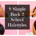 8-Simple-Back-2-School-Hairstyles-For-Short-Straight-Hair-2016