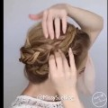 Amazing-Hairstyle-Best-Hairstyles-Compilation-2