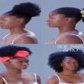 Amazing-Hairstyles-For-Black-women-Hairstyles-Tutorial