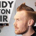 Andy-Dalton-hairstyle-Sporty-NFL-short-hair-Mens-hair-inspiration