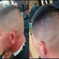 Army-Haircuts-Military-Haircut-Styles-for-Men