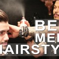 BEST-MENS-HAIRSTYLE-2016-Ft.-Daniel-Alfonso-Mens-haircut-Alex-Costa