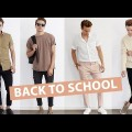 Back-to-School-Mens-Fashion-Ideas-Essentials-style-tips-2016