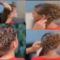 Beautiful-Hairstyles-For-Girls-Amazing-Hair-Transformations-Hairstyle-tutorial-2016
