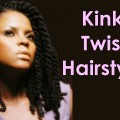 Beautiful-Kinky-Twists-Hairstyles-for-Natural-Curly-Hair