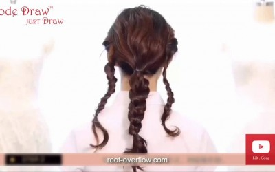 Best-Beautiful-amazing-festive-new-hairstyles-for-girl-or-women-2016-hairstyles-Root-Overflow