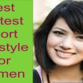 Best-Hottest-Short-Hairstyle-for-Women