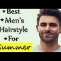 Best-Mens-Hairstyle-For-Summer-2016