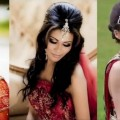 Best-Pakistani-Indian-Wedding-Hairstyles-for-Brides-2016-2017