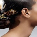 Black-Wedding-Hairstyles