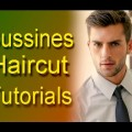 Business-Haircut-for-Men-Hairstyles-for-men-Slicked-Back-Side-Part