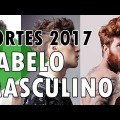 CORTES-DE-CABELO-MASCULINO-2017-HAIRCUT-FOR-MEN-2017