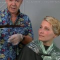 Clean-up-my-short-hairstyle-Cut-Color-of-Maria-by-T.K.S.