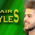College-Haircut-For-Guys-New-hair-styles-for-guys-2016-hairstyles