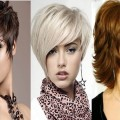 Cool-Short-Hairstyles-ideas-for-Party-Girls