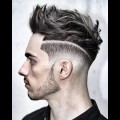 Cool-hairstyles-for-Boys-2016-Nice-hairstyles-for-school-boys-2016-Top-10-Hairstyles-for-Boys