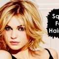 Cute-Hairstyles-for-Square-Face-Shapes-with-short-hair