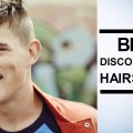Disconnected-Undercut-10-Hairstyles-Mens-Hairstyling-Video