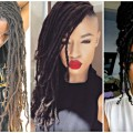 DreadLock-and-Sisterlock-Hairstyles-For-Black-Women