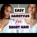 EASY-HAIRSTYLES-FOR-SHORT-AND-THIN-HAIR-CALI-CLOE