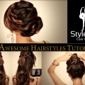 EXCLUSIVE-3-NEW-HAIRSTYLES-WITH-A-TWIST-EVERYDAY-HAIRSTYLE-TUTORIAL