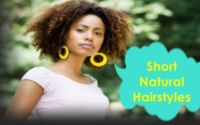 Easy-Protective-Hairstyles-for-Short-Natural-African-Hair