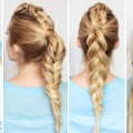 Easy-back-to-school-hairstyles-with-high-ponytail-Cute-everyday-braids-for-medium-long-hair
