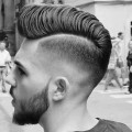 Fade-Haircuts-Hommes-Fade-Haircut-for-Men-2016