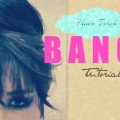 HAIR-TUTORIAL-HOW-TO-FAKE-BANGS-WITH-BUN-__-TOP-KNOT-HAIRSTYLES-FOR-MEDIUM-LONG-HAIR