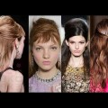 Haircuts-and-Hairstyles-Trends-2016-2017-The-Top-Ten-For-The-Autumn-Winter