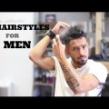 Hairstyle-For-Men-Mens-Hair-Inspiration-ggsoaress