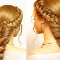 Hairstyle-for-long-hair-dutch-crown-braid-with-a-french-mermaid-hair