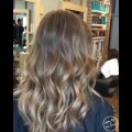 Hot-Beautiful-Hairstyles-Compilation-Amazing-Hairstyle-1