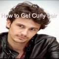 How-to-Get-Curly-curly-Hair-Men-Top-3-ways-to-get-curly-hair