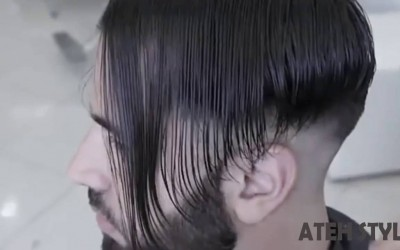 How-to-Get-the-Undercut-Summers-Hottest-Hairstyle-Mens-Haircut-Tutorial-2017