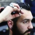 How-to-Get-the-Undercut-The-Best-Haircut-Men