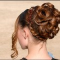 How-to-do-simple-party-hairstyle-simple-hairstyles-for-long-hair-for-party