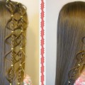 Interlocking-Floating-Bubble-Braid-Hairstyle-Princess-Hairstyles