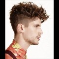 Long-Curly-Hair-Undercut-Hairstyle-For-Men
