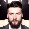 Mens-Undercut-Haircut-Step-by-Step-Tutorial-Part-2