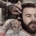 Mens-Undercut-Haircut-Step-by-Step-Tutorial-Part-4-Warah-Style