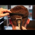 Mens-Undercut-Haircut-and-Style-Part-7