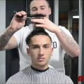 Mens-Undercut-Haircut-and-Style-Part-8