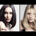 New-Hairstyles-for-Women-2016-2017-Easy-Everyday-Hairstyle-For-Medium-Hair-2016-2017.