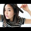 Quick-Easy-Hairstyles-for-Short-Haiir