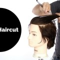 Razor-Haircut-for-Men-TheSalonGuy