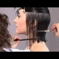 Scissor-Haircut-Women-Haircut-Techniques-Haircut-for-Women-2016