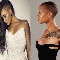 Shaved-hairstyles-for-Girls-black-women-Buzzing-off-half-my-hair-Shaving-ALL-My-Hair-Off-2017