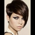 Short-Haircuts-For-Women
