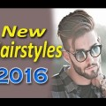 Super-Hairstyles-2016-Hair-Styles-for-men-Pampodour-undercutbouncy